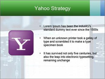 0000081970 PowerPoint Template - Slide 11