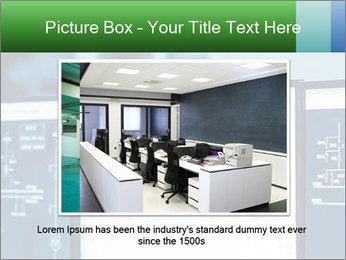 0000081970 PowerPoint Template - Slide 15