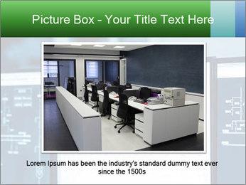 0000081970 PowerPoint Template - Slide 16