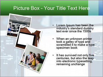 0000081970 PowerPoint Template - Slide 17