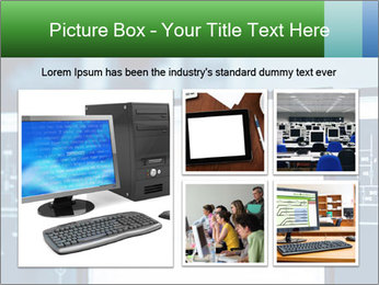 0000081970 PowerPoint Template - Slide 19