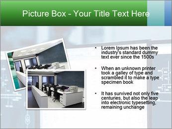0000081970 PowerPoint Template - Slide 20
