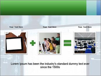 0000081970 PowerPoint Template - Slide 22