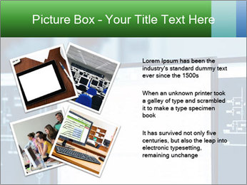 0000081970 PowerPoint Template - Slide 23