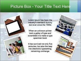 0000081970 PowerPoint Template - Slide 24