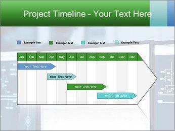 0000081970 PowerPoint Template - Slide 25
