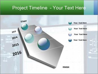 0000081970 PowerPoint Template - Slide 26