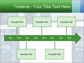 0000081970 PowerPoint Template - Slide 28