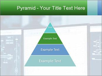 0000081970 PowerPoint Template - Slide 30