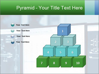 0000081970 PowerPoint Template - Slide 31