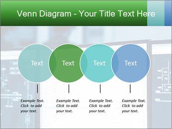 0000081970 PowerPoint Template - Slide 32
