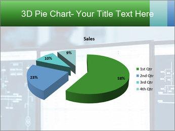 0000081970 PowerPoint Template - Slide 35