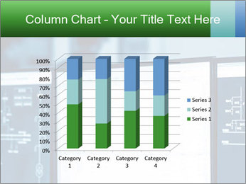 0000081970 PowerPoint Template - Slide 50