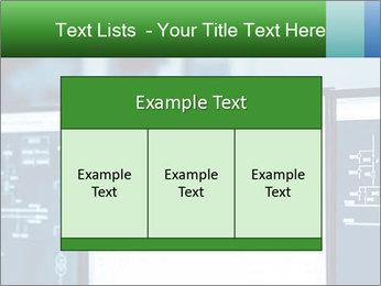 0000081970 PowerPoint Template - Slide 59