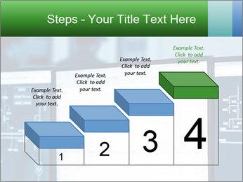 0000081970 PowerPoint Template - Slide 64