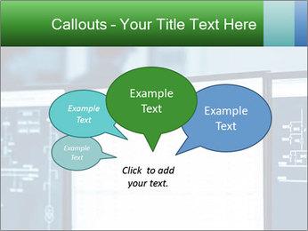0000081970 PowerPoint Template - Slide 73