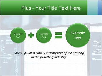 0000081970 PowerPoint Template - Slide 75