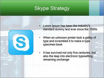 0000081970 PowerPoint Template - Slide 8