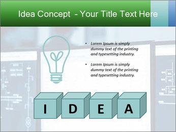 0000081970 PowerPoint Template - Slide 80