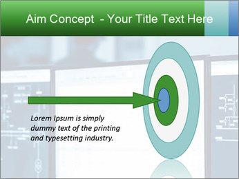 0000081970 PowerPoint Template - Slide 83