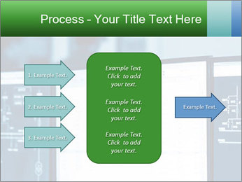 0000081970 PowerPoint Template - Slide 85
