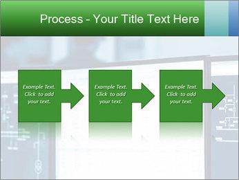 0000081970 PowerPoint Template - Slide 88