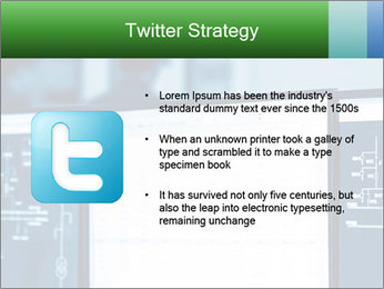 0000081970 PowerPoint Template - Slide 9