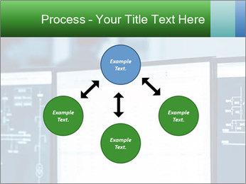 0000081970 PowerPoint Template - Slide 91