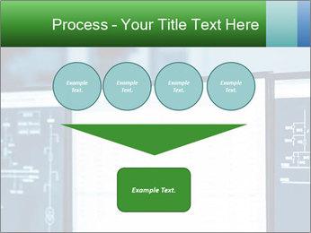 0000081970 PowerPoint Template - Slide 93