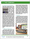 0000081970 Word Templates - Page 3