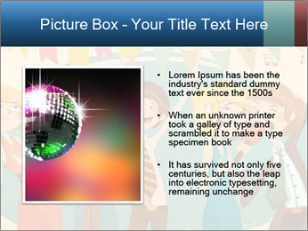0000081971 PowerPoint Template - Slide 13