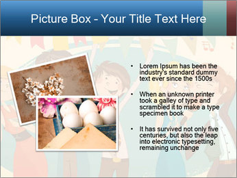 0000081971 PowerPoint Template - Slide 20