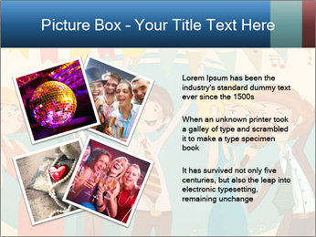 0000081971 PowerPoint Template - Slide 23