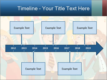 0000081971 PowerPoint Template - Slide 28
