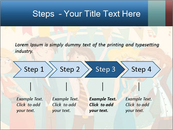 0000081971 PowerPoint Template - Slide 4