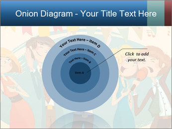0000081971 PowerPoint Template - Slide 61