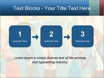 0000081971 PowerPoint Template - Slide 71