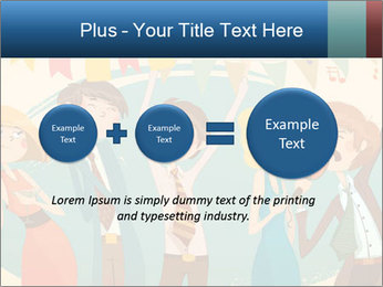 0000081971 PowerPoint Template - Slide 75