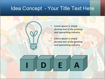 0000081971 PowerPoint Template - Slide 80