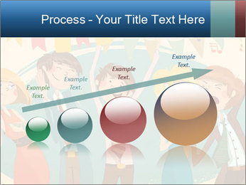 0000081971 PowerPoint Template - Slide 87