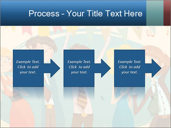 0000081971 PowerPoint Template - Slide 88