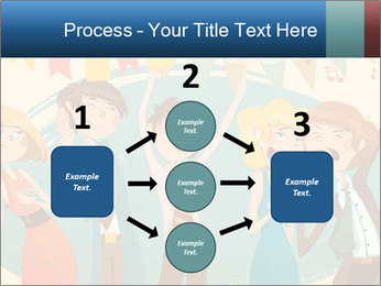 0000081971 PowerPoint Template - Slide 92