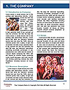 0000081971 Word Templates - Page 3