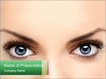 0000081972 PowerPoint Template - Slide 1