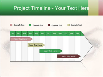 0000081972 PowerPoint Template - Slide 25