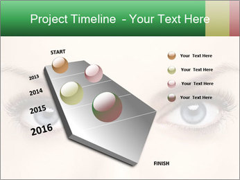 0000081972 PowerPoint Template - Slide 26