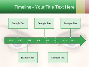 0000081972 PowerPoint Template - Slide 28