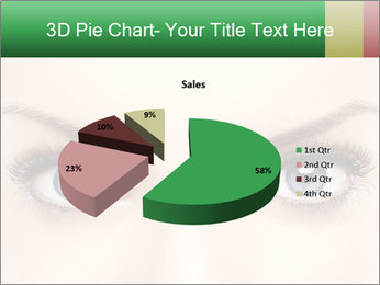0000081972 PowerPoint Template - Slide 35