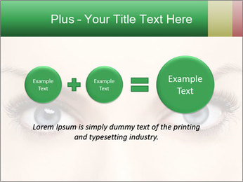 0000081972 PowerPoint Template - Slide 75