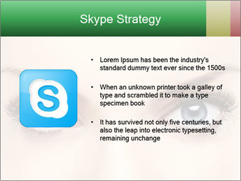 0000081972 PowerPoint Template - Slide 8